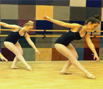 BALLET_LESSONS_LOW