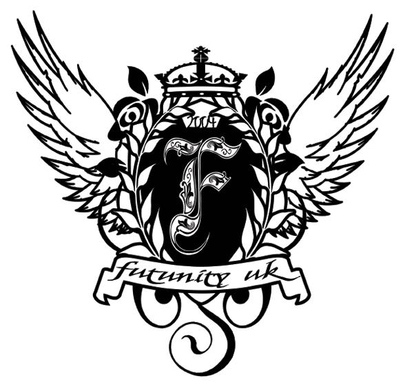 Funtunity Logo